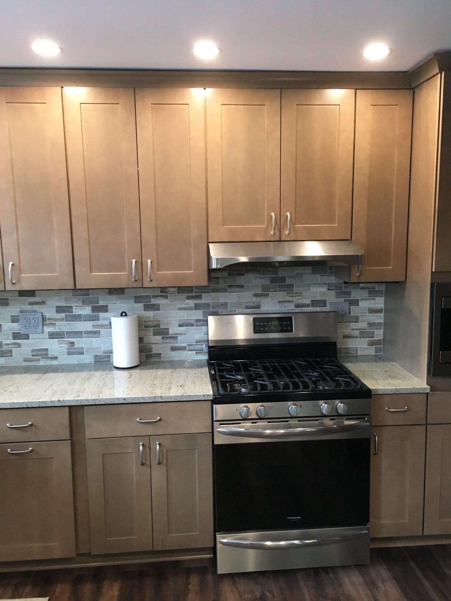 Kitchen Remodeling | Tinley Park, IL | Best Deal Inc.