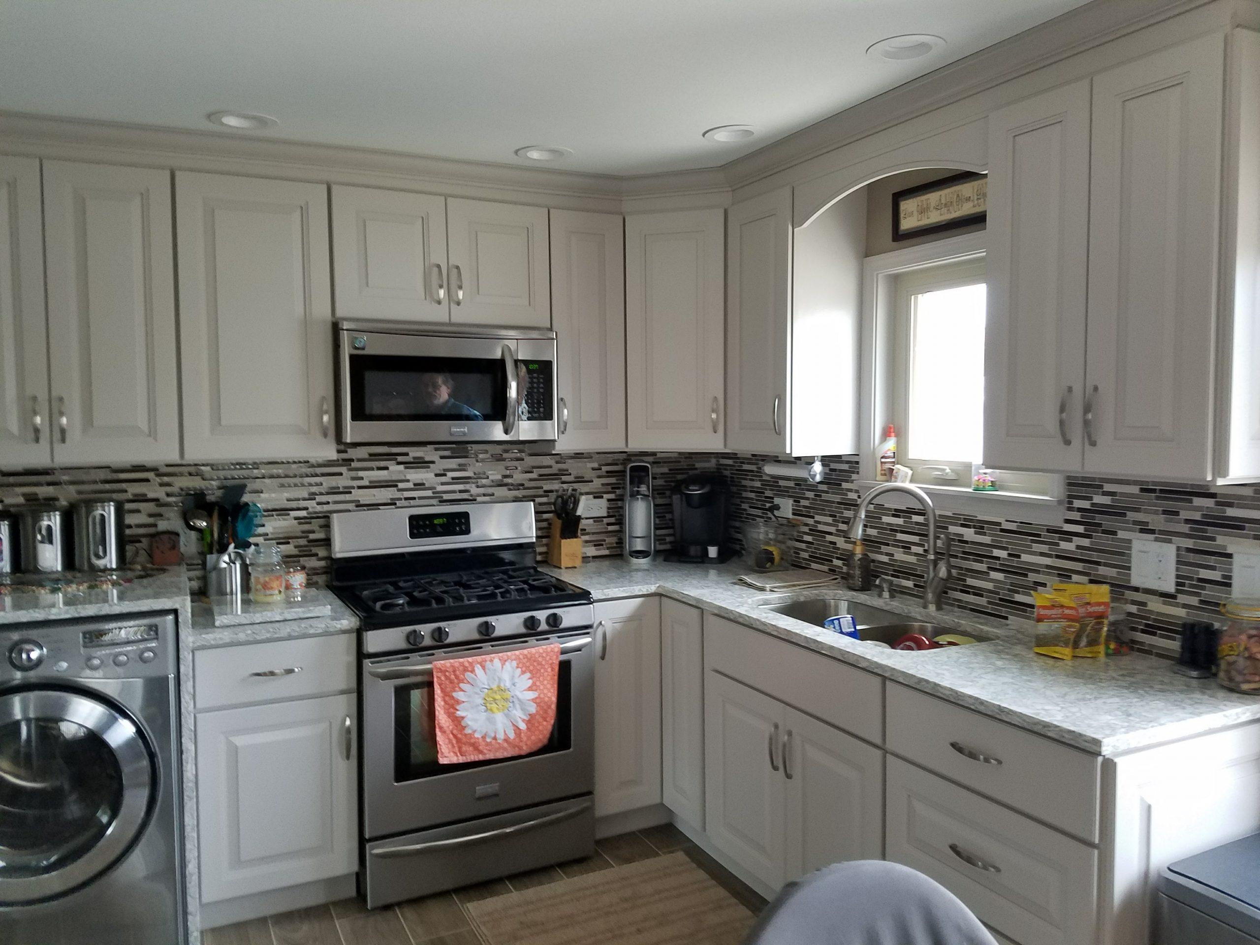 Kitchen Remodeling Tinley Park Il Best Deal Inc